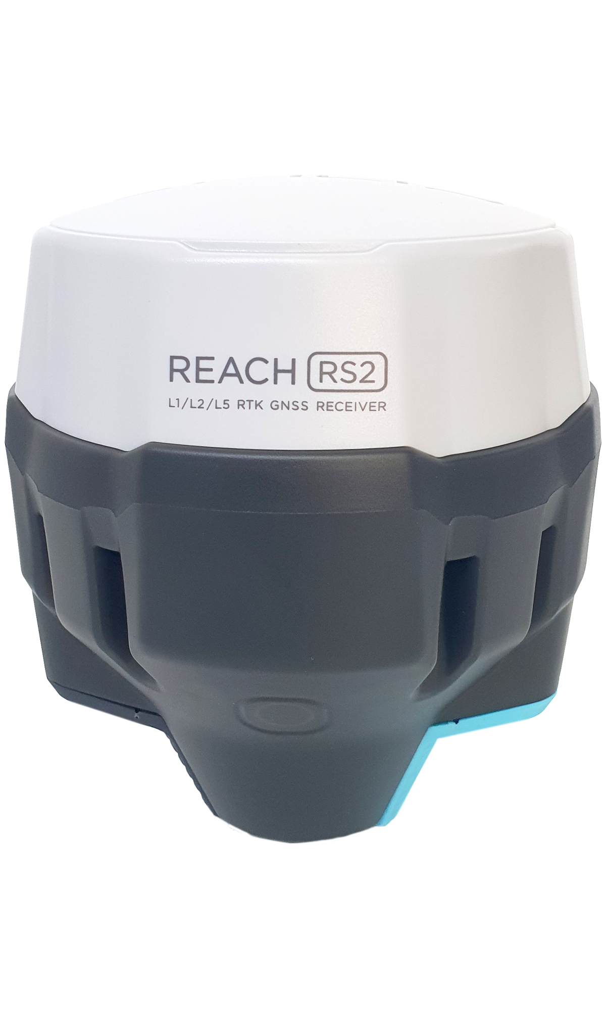 emlid-reach-rs2